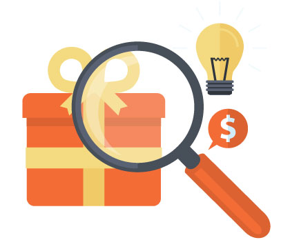 spletna trgovina znanje