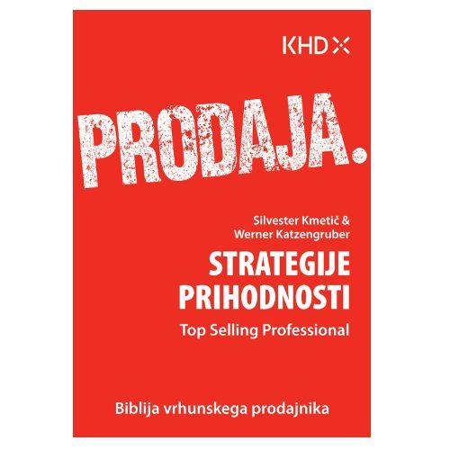 knjiga-prodaja-naslovnica-500x500