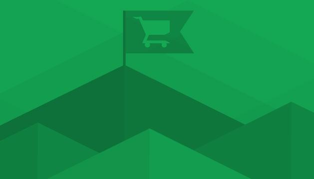 rešitve za spletno trgovino