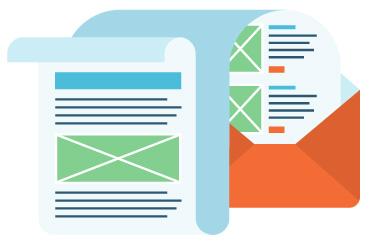 optimizacija vsebine za spletne strani