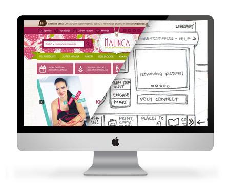 izdelava spletne trgovine po meri