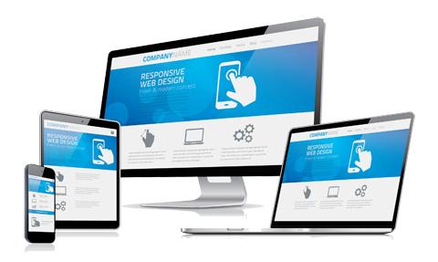 mobilna spletna trgovina
