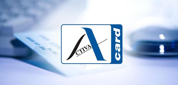 Magento Activa plačilni modul