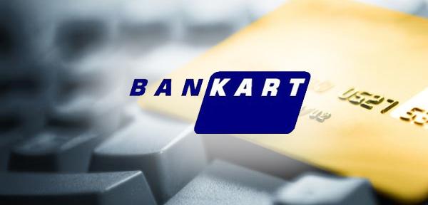 Magento Bankart plačilni modul