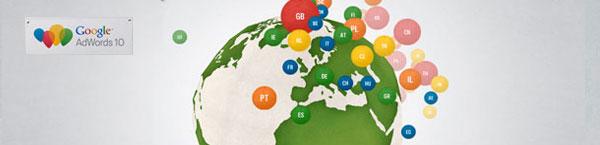 SEM (Search Engine Marketing) oziroma oglaševanje v spletnih iskalnikih