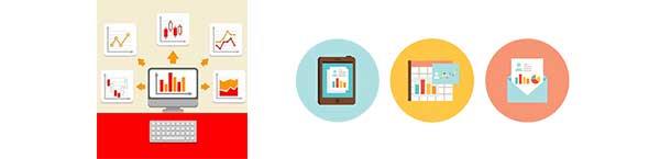 Vse, kar morate vedeti o konverziji spletne trgovine