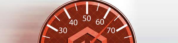 Izboljšajte konverzijo vaše Magento spletne trgovine (hitrost trgovine)