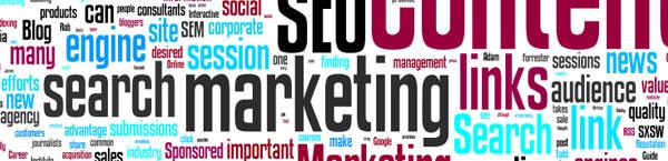 Prednosti in slabosti trženjskega komuniciranja po spletu