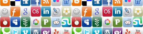 VPRAŠANJE: Katere so največje razlike socialnih omrežij kot orodja za trženja oziroma prodajo od drugih internetnih poti?