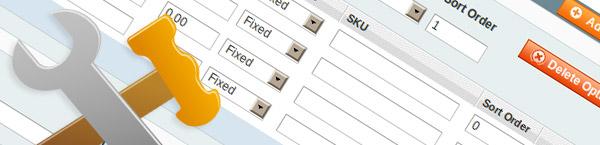 Poskrbite za redno vzdrževanje vašega spletnega mesta