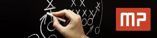 Podjetništvo zahteva močne karakterje in dobre vodje