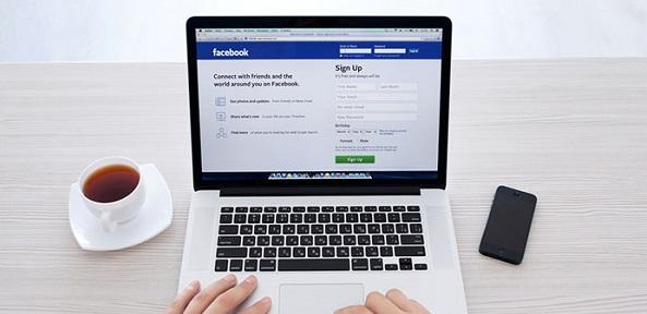 7 preprostih trikov, kako doseči boljši facebook doseg še danes