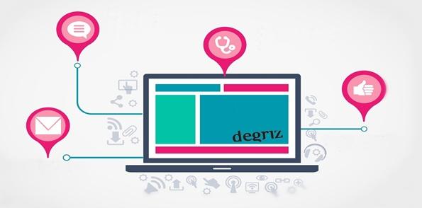 Brezplačna analiza spletne trgovine