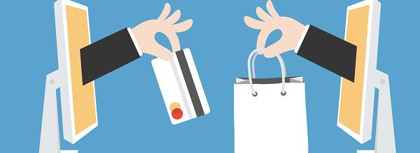 7 načinov za povečanje konverzij spletnih trgovin