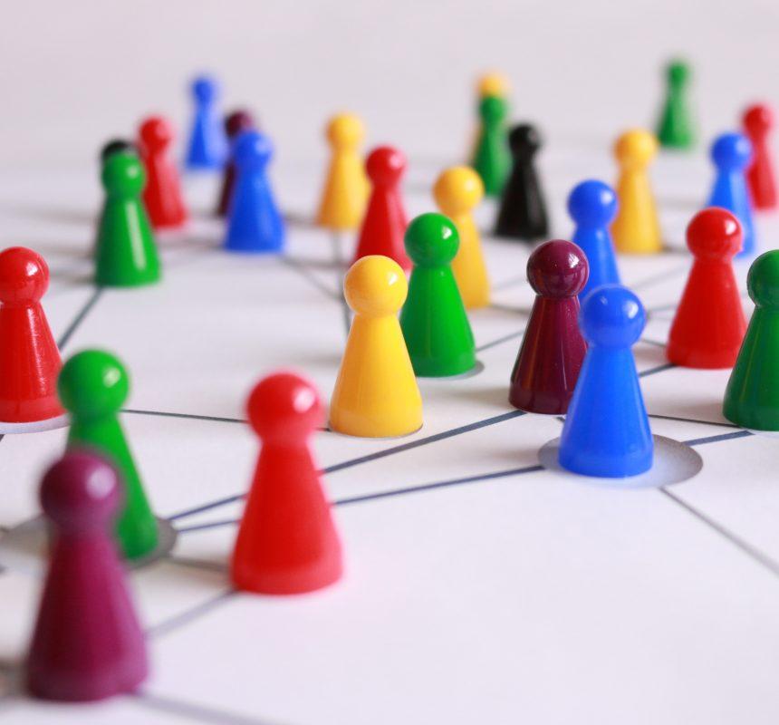 Zakaj spletni trgovci v SEO ne izključijo kategorije in menija